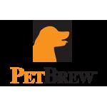 PetBrew
