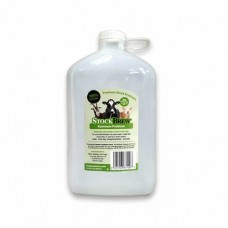 StockBrew Oral Nutritional Preparation - 5 litres